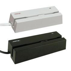 Magnetic Stripe card Reader Built in Decoder Programmable output Bi-directional manual swipe read available as double or triple track reader Heavy duty Die cast metal housing Available in Ivory and Black ? Magnetic Stripe Card, Metal Homes, Metal Casting, Card Reader, Diecast, Manual, Magnets, Track, Ivory