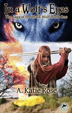 In a Wolf's Eyes: Saga of the Black Wolf, Book One, http://www.amazon.com/dp/B016VP9ED6/ref=cm_sw_r_pi_awdm_Lh54wb1J47PA0