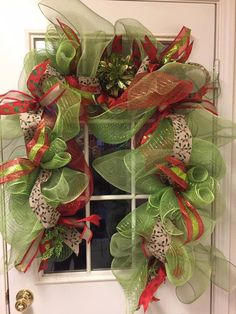 Excited to share this item from my #etsy shop: Christmas Garland, Garland, Mantle Garland, Christmas Mantle Swag, Mesh Garland, Christmas Swag, Banister Garland, Stairway Garland, Tree #madetoorder #garland #swag #mesh #christmas #christmasgarland #railingdecor #rails #banister #staircase #tree #entrance #door #archway #custommade #anysize #decor #home #christmasparty #christmasday #christmaseve #decorations #garlands #freeshipping #swags #railswag #banisterswag #stairwaygarland #treegarland #m Stairway Garland, Banister Garland, Mantle Garland, Mesh Garland, Christmas Staircase Decor, Christmas Door Decorations, Christmas Swags, Holiday Wreaths, Christmas Crafts