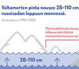 Ilmatieteen laitos: Ilmasto-opas Social Security, Climate Change, Personalized Items, Cards, Maps, Playing Cards