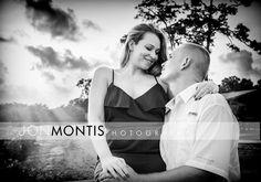 www.JonMontisPhot... Sarah And Thomas Oldsmar Engagement Photos. Tampa Wedding Photographer. Jon Montis Photography. #Oldsmar Engagement #Tampa Wedding Photographer #Tampa Weddings #Tampa Engagement Photographer #Tampa Wedding Photography #Tampa #Tampa Brides