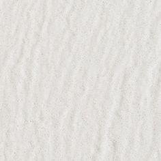 spacco white _ 450
