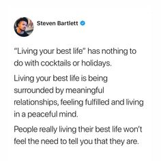Positive Affirmations Quotes, Affirmation Quotes, Business Motivational Quotes, Inspirational Quotes, Materialistic Quotes, Relationship Quotes, Life Quotes, Qoutes, Healing Quotes