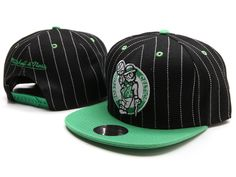 f05ddceb8ef Snapbackca Boston Celtics Snapback Hats Caps 050