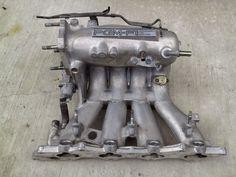 5659 Chevy 12v Generator w/ Power Steering Pump 1102115