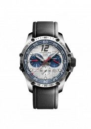 Luxury Watches | Chopard® E-Boutique