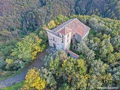 Panoramio - Photos by Andrea Galasso
