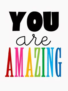 Inspiring words for children about believing in themselves. You are amazing. Quotes For Kids, Quotes To Live By, Me Quotes, Motivational Quotes, Motivational Posters For School, Inspirational Quotes For Children, School Quotes, Teacher Quotes, The Words