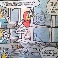 #KariKütürt #Karikatür #Mizah #Tebessüm #Caps #Komik #Eğlence http://turkrazzi.com/ipost/1516225223379925176/?code=BUKts6vDDi4