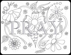 Lds Primary Coloring Pages . 30 Inspirational Lds Primary Coloring Pages . Elegant Jungle Flower Coloring Pages Lds Coloring Pages, Printable Coloring Pages, Coloring Sheets, Coloring Books, Bible Verse Coloring Page, Bible Crafts, Bible Art, The Lord, Karla Gerard