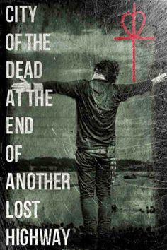 Jesus of Suburbia, Green Day Punk Rock Song, Rock Songs, Rock Music, Music Music, American Idiot Musical, Green Day Tattoo, Green Day Lyrics, 21st Century Breakdown, Green Day Billie Joe