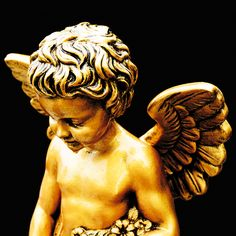QUADRO ANGELO DI BRONZO #angeli #angelo #angels #madeinitaly #paintings #pictures #pintdecor #graphicollection
