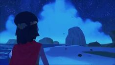 NEW | RIME TRAILER | #PlayStationGC