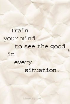See it in your mind until it excites and thrills you, and you will most surely hold it in your hands.
