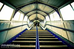 Chequered History by Aaron Yeoman on 500px
