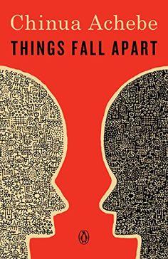 Things Fall Apart (African Trilogy, Book 1) Penguin Books https://www.amazon.com/dp/B004478AS4/ref=cm_sw_r_pi_awdb_x_HncxzbEWVEJXW