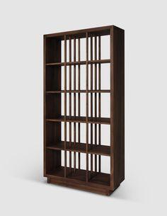| 家具 |_半木_BANMOO Zen Furniture, Chinese Furniture, Cabinet Furniture, Furniture Design, Display Shelves, Storage Shelves, Shelving, Bookshelves, Bookcase