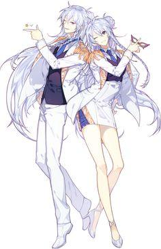 images for anime art Elsword, Character Inspiration, Character Art, Character Design, Anime People, Anime Guys, Kawaii Anime, Manga Art, Manga Anime