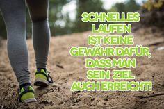 Guten Morgen!! Laufe in deinem Tempo!! ❤ #spruch #laufen #motivation #schweinehund #iloverun #run #training #laufgefühl #runhappy #runners #fitness #healthy
