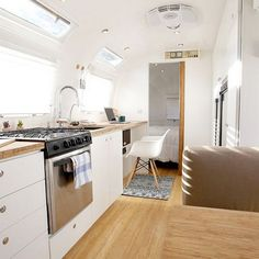 When To enable The RV Professionals Do It In situations where there are several stains, individuals decide to get around the problems that come along ...