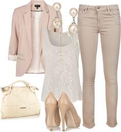 """""""Untitled #175"""" by blissful11 on Polyvore"""