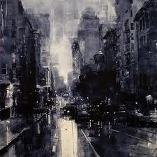 Jeremy Mann - Artist - Căutare Google