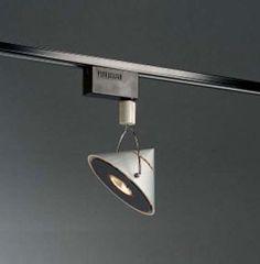 Designed by F.A. Porsche - Mikado for Artemide