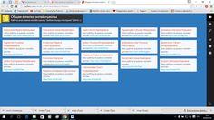Участие в заполнении Интерактивной доски «Общая копилка онлайн-школы»:  http://padlet.com/skdb_ekimceva/tbsz2r39ulon
