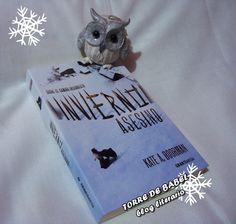 TORRE DE BABEL: Winter is coming and killing #InviernoAsesino #Winterkill @KateBoorman  #KateBoorman  #literaturajuvenil #libros #YA #GTravesia vía @BabelT