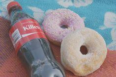 Share a coke w your boyfriend