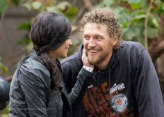 Hunter and Bride to be Alexis by Celebrity Photography My Giants, Giants Baseball, New York Giants, Bye Bye Baby, Hunter Pence, Moving To San Francisco, Celebrity Photography, Bay City, National League