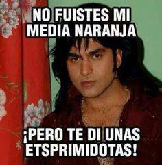 JAJAJAJA Lo amé xD #Humor #Espanol #Albertano