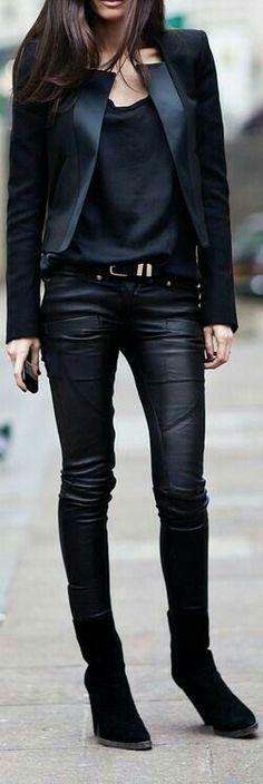 Love it,black.