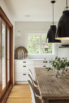 Halcyon Style: Delightful Design: Sophie Burke Design