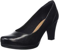 Comfy Clarks De 18 Comfortable Shoes Zapatos Mejores Imágenes wR00WqBz