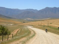The winding road to Salmonsdam Mountain Pass, Hiking Photography, Off Road Adventure, Winding Road, Pilgrim, Landscape Photos, South Africa, Country Roads, Zimbabwe