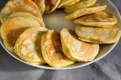 Bagel, Doughnut, Cheesecake, Bread, Food, Recipes, Cheesecakes, Brot, Essen