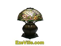 Nice Tips Original Tiffany Lamps New York