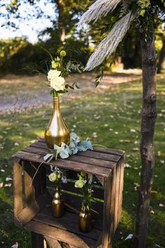 #photographie #photography  #mariage #wedding #couple #nature #photographe #photographer #lille #nord #france France, Table Decorations, Couples, Nature, Wedding, Vintage, Home Decor, Weddings, Photography