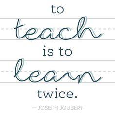 Joseph Joubert Quotes - BrainyQuote