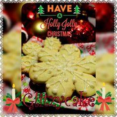 Sparkly,  glitzy, yummy snow flake sugar cookies!   San Francisco Bay Area inquiries please email glitzycake@gmail.com today!    #glitzycake