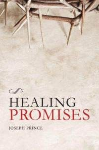 Healing Promises - By: Joseph Prince Next on my list of books to read Joseph Prince Ministries, Thing 1, S Word, Great Books, Books To Read, Ebooks, Reading, Compassion, Christianity