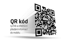 Generátor QR kódu | qikni.cz