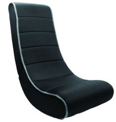 $49.99 (CLICK IMAGE TWICE FOR UPDATED PRICING AND INFO)  Cohesion XP Folding Gaming Chair.See More Video Gaming Chairs at http://www.zbuys.com/level.php?node=4057=video-gaming-chairs
