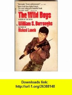 Jesus loves me bean sprouts anna bartlett warner asin the wild boys a book of the dead william s burroughs asin fandeluxe PDF