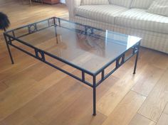 Table, House, Furniture, Ideas, Home Decor, Tables, Haus, Home Furnishings, Home Interior Design