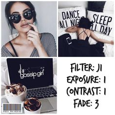 """7,332 Beğenme, 91 Yorum - Instagram'da vsco filters daily  (@vsco.princess): """"‼️ free apps and filters on @vsco.requests ‼️ ⠀    // dark filter ⠀ ❁ looks best with:…"""""""