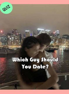 Which Guy Should You Date? Love Quiz, Gym Workout Chart, Interesting Quizzes, The Right Stuff, About Me Questions, Fun Quizzes, Spot Treatment, Fun Loving, Brain Teasers
