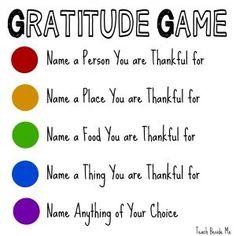 gratitude-game-instructions                                                                                                                                                                                 More