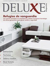 Edición 11